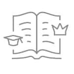 Rockbridge Seminary - Doctor of Ministry Degree