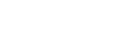 Rockbridge Seminary - White Logo